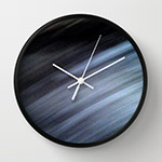 Hottiez - Wall Clocks, Interior Design, and Exclusive Artwork from Designer and Fine Art Photographer Lon Casler Bixby - www.hottiez.com